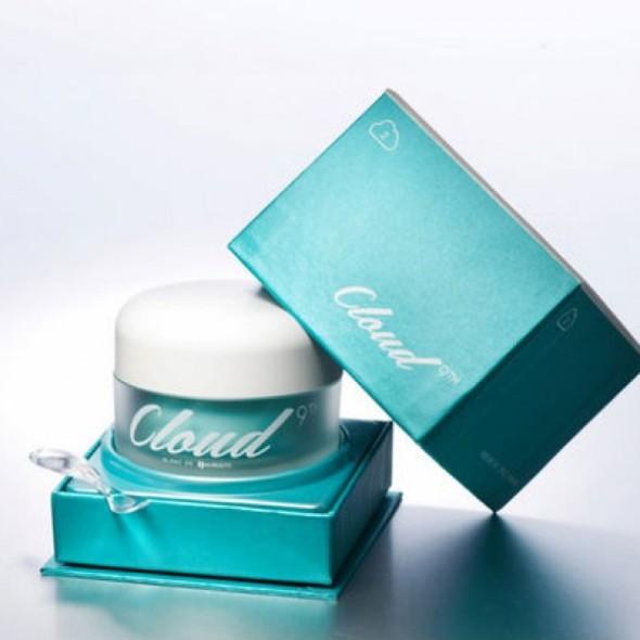 Kem dưỡng da Cloud 9 Whitening Cream có tốt không